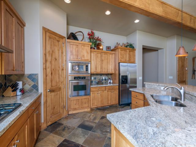 4881 EAGLERIDGE DR Eden, UT 84310 - MLS #: 1489337