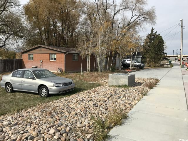 Additional photo for property listing at 13906 S REDWOOD Road 13906 S REDWOOD Road Bluffdale, 犹他州 84065 美国