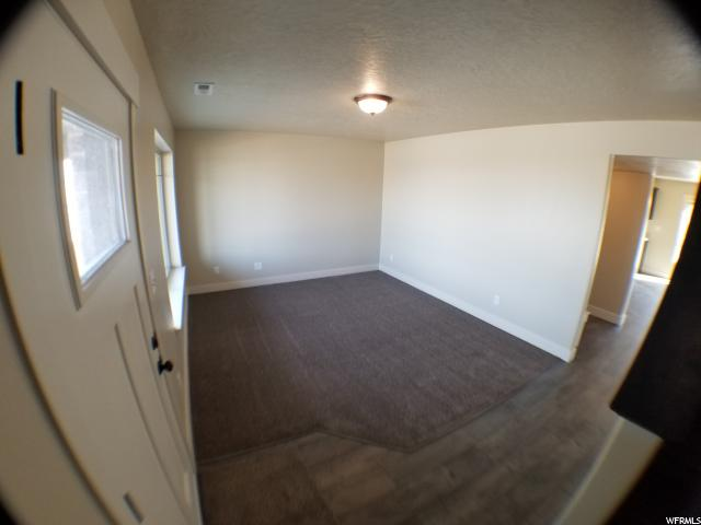 Additional photo for property listing at 56 N 1325 W 56 N 1325 W Unit: LOT 19 Springville, Юта 84663 Соединенные Штаты