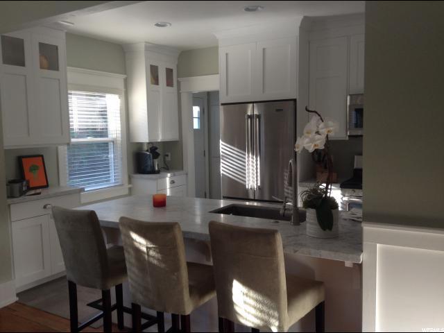 Single Family for Rent at 1542 E HARVARD Avenue 1542 E HARVARD Avenue Salt Lake City, Utah 84105 United States