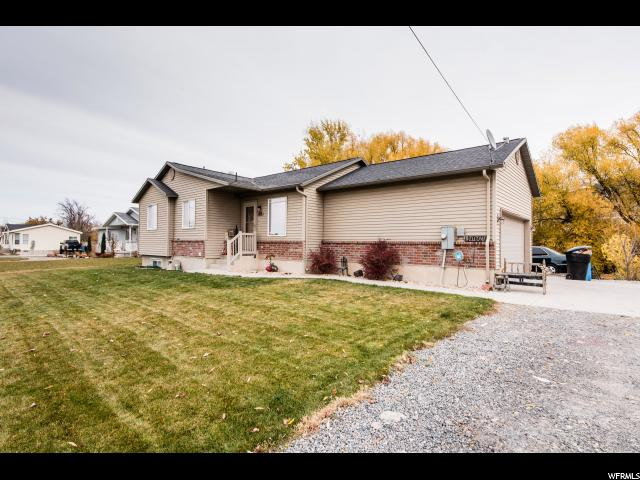 Additional photo for property listing at 2724 S HIGHWAY 165 2724 S HIGHWAY 165 Nibley, Юта 84321 Соединенные Штаты