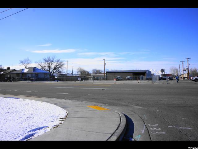 3112 300 Salt Lake City, UT 84115 - MLS #: 1489361