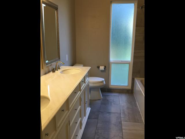 Additional photo for property listing at 1116 E BELLE MEADOWS WAY 1116 E BELLE MEADOWS WAY 盐湖城市, 犹他州 84121 美国