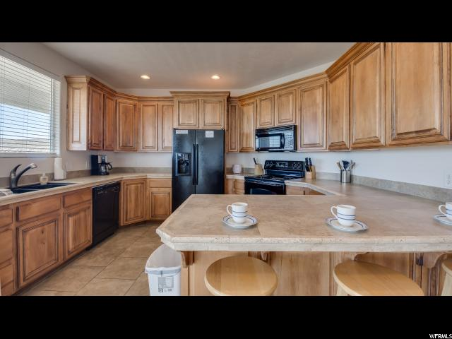 1845 W CANYON DR Unit 2114 St. George, UT 84770 - MLS #: 1489397