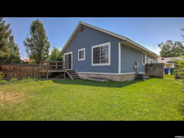 3004 W 8525 West Jordan, UT 84088 - MLS #: 1489401
