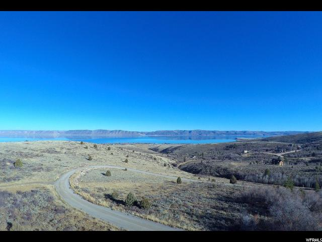 258 HUCKLEBERRY CIR Garden City, UT 84028 - MLS #: 1489410