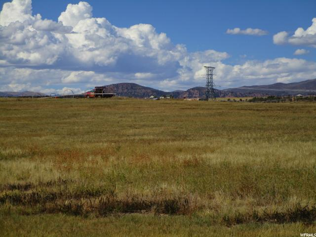Additional photo for property listing at 45476 HIGHWAY 40 45476 HIGHWAY 40 Fruitland, Utah 84027 Estados Unidos