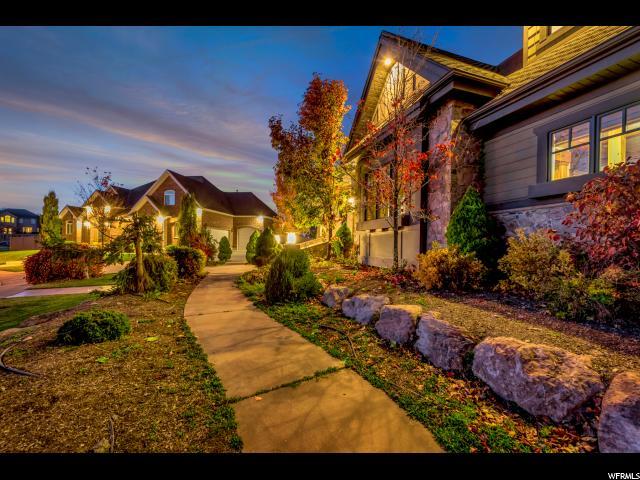 2904 N 1230 Pleasant Grove, UT 84062 - MLS #: 1489417
