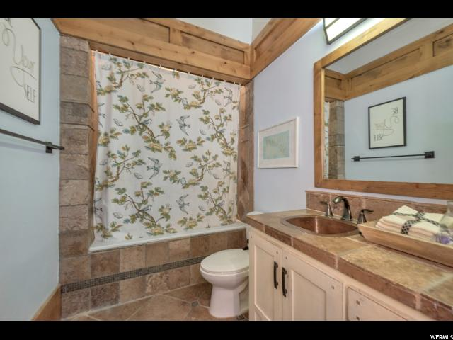 Additional photo for property listing at 2904 N 1230 W 2904 N 1230 W Pleasant Grove, Юта 84062 Соединенные Штаты