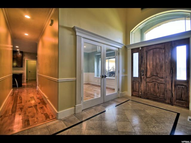 978 W 2310 Pleasant Grove, UT 84062 - MLS #: 1489420