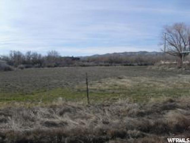 267 W 2500 Vernal, UT 84078 - MLS #: 1489431