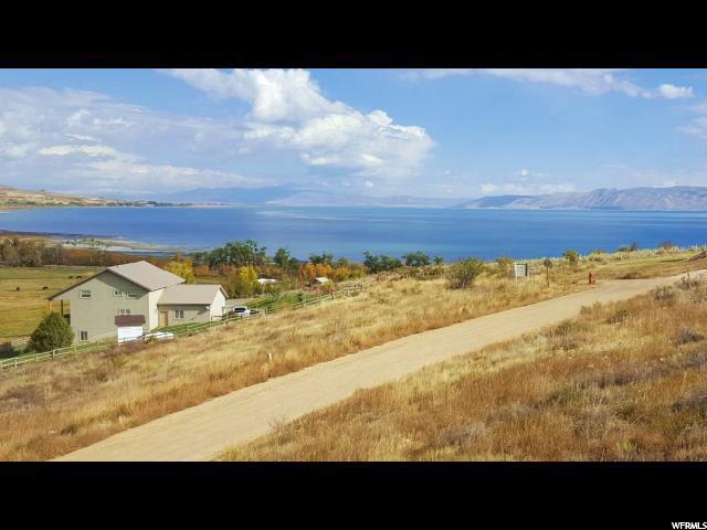 Additional photo for property listing at 1638 MACKINAW WAY 1638 MACKINAW WAY Garden City, Utah 84028 United States