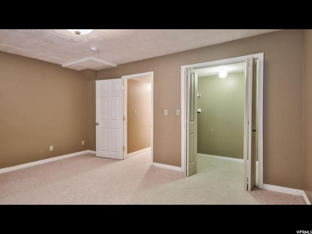 Additional photo for property listing at 13826 S TOM SHOEMAKER Circle 13826 S TOM SHOEMAKER Circle Draper, Utah 84020 United States