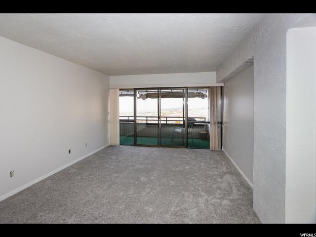 Additional photo for property listing at 3125 E KENNEDY 3125 E KENNEDY Unit: 305 盐湖城市, 犹他州 84108 美国
