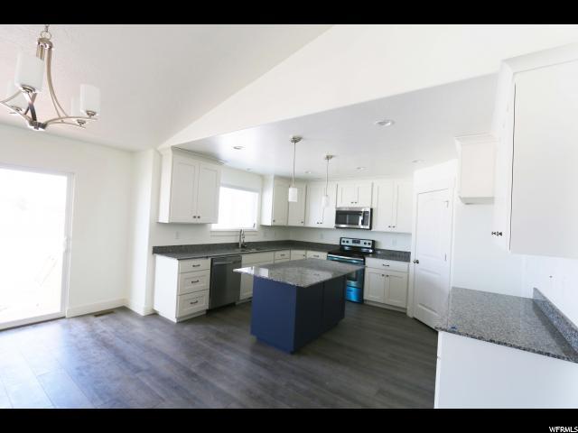 Additional photo for property listing at 528 W HANNAH Street 528 W HANNAH Street Unit: 47 Elk Ridge, Utah 84651 United States