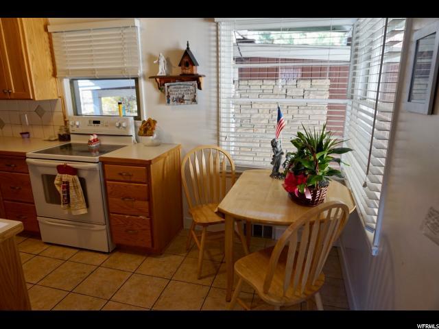 162 BROOKSIDE DR Springville, UT 84663 - MLS #: 1489498
