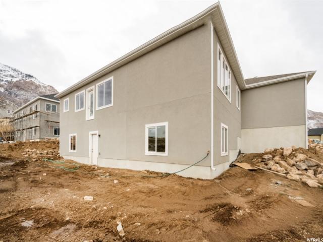 3627 N 500 North Ogden, UT 84414 - MLS #: 1489500
