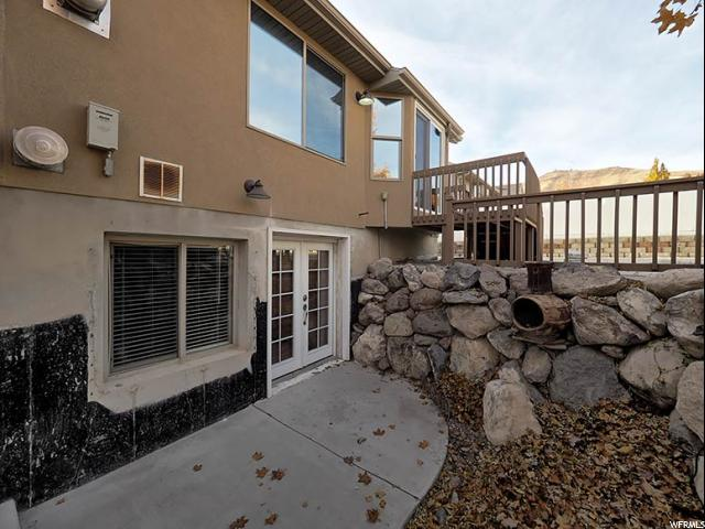 14308 S CROWN ROSE DR Herriman, UT 84096 - MLS #: 1489513