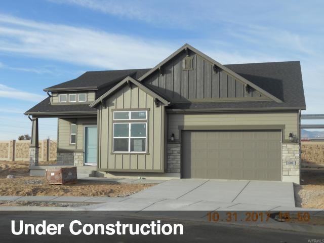 Single Family للـ Sale في 602 E 5650 S 602 E 5650 S Unit: 4 Washington Terrace, Utah 84405 United States