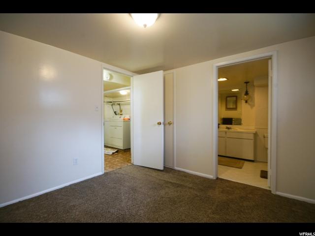 1465 E WOODLAND AVE Salt Lake City, UT 84106 - MLS #: 1489530
