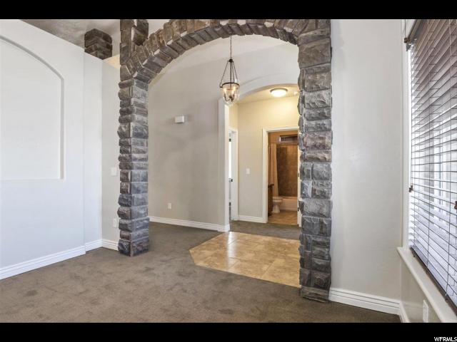 Additional photo for property listing at 5863 W ROUND ROCK Drive 5863 W ROUND ROCK Drive Herriman, Utah 84096 United States