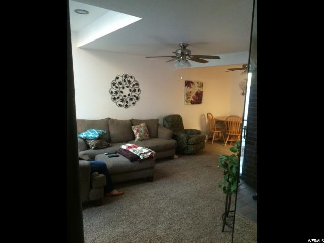 Additional photo for property listing at 991 E ESSEX COURT WAY 991 E ESSEX COURT WAY Unit: 2 Midvale, Юта 84047 Соединенные Штаты