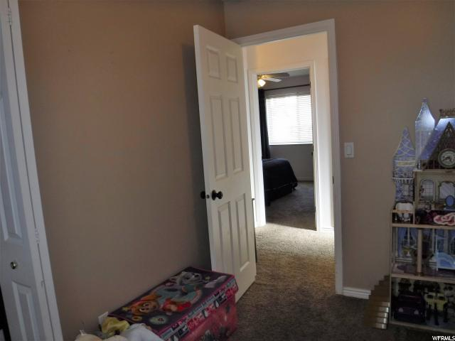 Additional photo for property listing at 7050 N 2350 W 7050 N 2350 W Honeyville, Utah 84314 United States