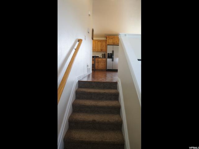 7518 N LEVI LN Eagle Mountain, UT 84005 - MLS #: 1489567
