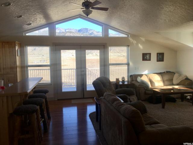 Additional photo for property listing at 292 W LIZS WAY 292 W LIZS WAY Monroe, Utah 84754 United States