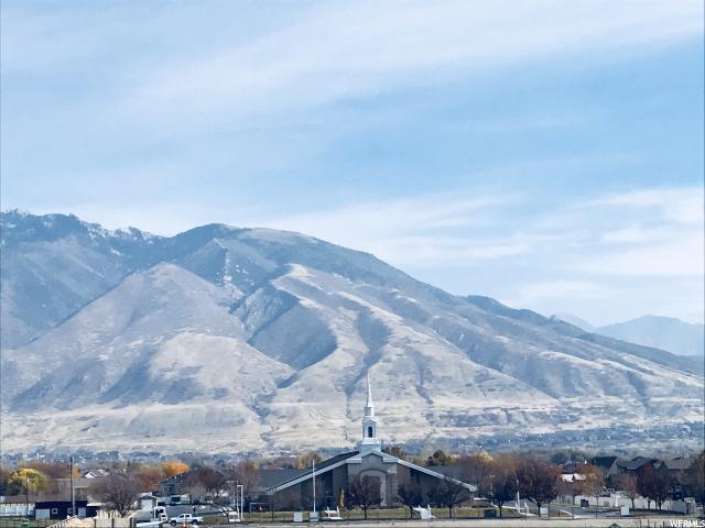 Additional photo for property listing at 249 E JOHN WAYNE Lane 249 E JOHN WAYNE Lane Unit: 203 Draper, Utah 84020 États-Unis