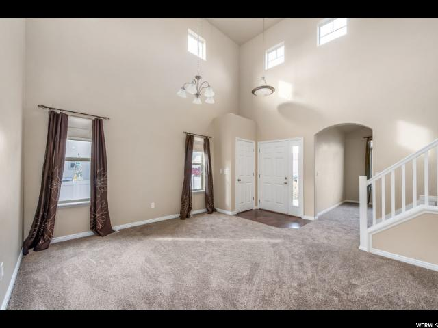 Additional photo for property listing at 2044 E 1000 S 2044 E 1000 S Spanish Fork, Utah 84660 United States