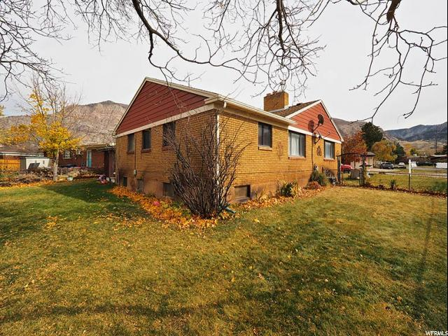 Additional photo for property listing at 985 VAN BUREN Avenue 985 VAN BUREN Avenue Ogden, Utah 84404 Estados Unidos