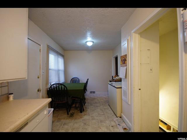 1389 S 800 Unit 1387 Woods Cross, UT 84087 - MLS #: 1489599