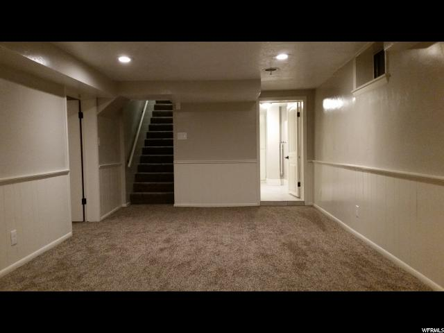 Additional photo for property listing at 3250 W 4100 S 3250 W 4100 S West Valley City, Utah 84119 Estados Unidos
