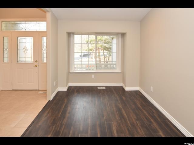 55 E LOAFER RD Woodland Hills, UT 84653 - MLS #: 1489619