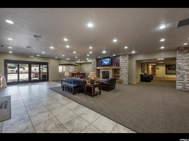 1445 LOWELL Unit 4308 Park City, UT 84060 - MLS #: 1489633