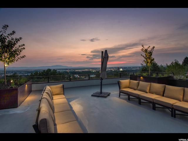 Additional photo for property listing at 39 S SUNSET Drive 39 S SUNSET Drive Farmington, Utah 84025 États-Unis