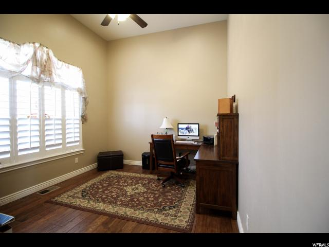 Additional photo for property listing at 783 S CANYON Drive 783 S CANYON Drive Cedar City, 犹他州 84720 美国