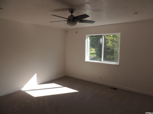 Additional photo for property listing at 624 E 5400 E 624 E 5400 E Unit: 1 Murray, Utah 84107 Estados Unidos