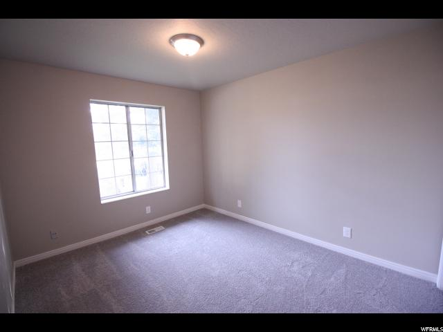 Additional photo for property listing at 73 E 450 S 73 E 450 S Midway, Utah 84049 États-Unis