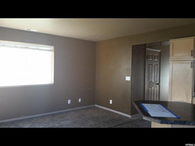 Additional photo for property listing at 6907 S FLORENTINE WAY 6907 S FLORENTINE WAY West Jordan, Юта 84084 Соединенные Штаты
