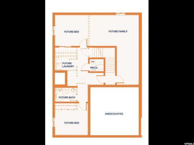 1754 W SHADOW FALLS LN Unit 30 Riverton, UT 84065 - MLS #: 1489679