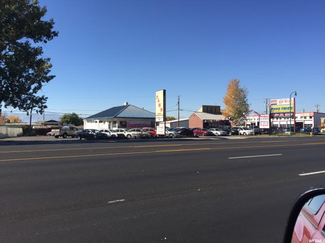 Additional photo for property listing at 627 N STATE Street 627 N STATE Street Orem, 犹他州 84057 美国