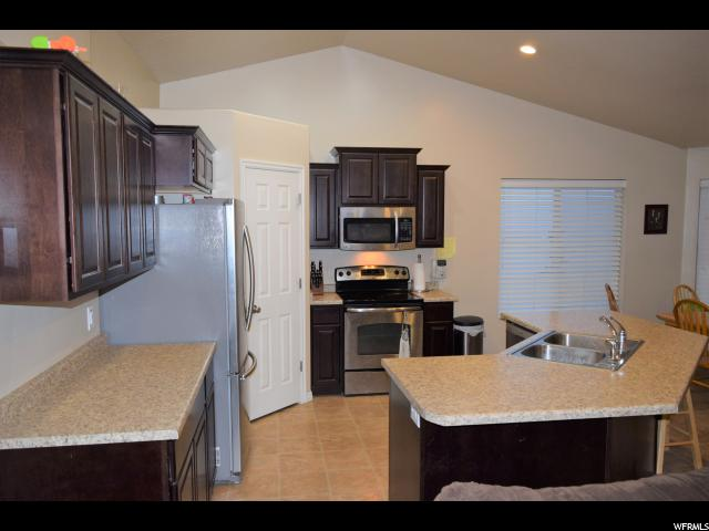 13690 N HIGHLANDER CIR Collinston, UT 84306 - MLS #: 1489694