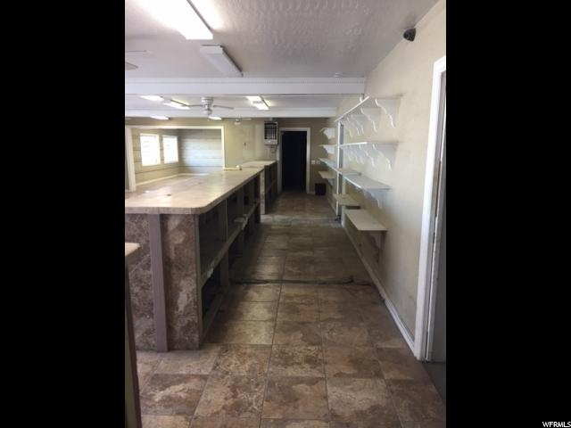 Additional photo for property listing at 1277 W 3300 S 1277 W 3300 S West Valley City, Юта 84119 Соединенные Штаты