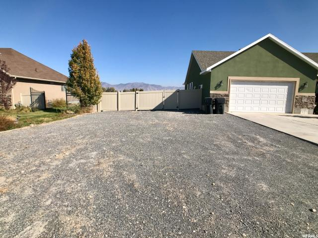 Additional photo for property listing at 419 S GOLD DUST 419 S GOLD DUST Grantsville, Utah 84029 United States
