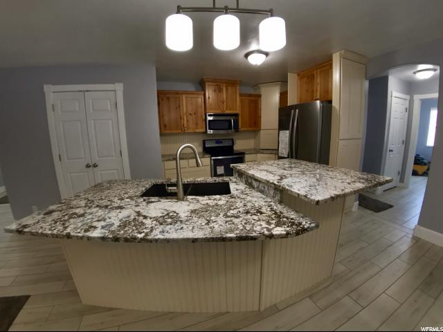 Additional photo for property listing at 419 S GOLD DUST 419 S GOLD DUST Grantsville, Юта 84029 Соединенные Штаты