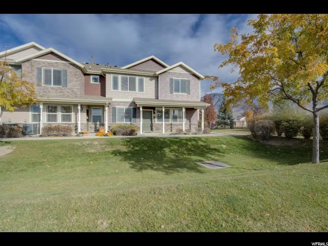 共管式独立产权公寓 为 销售 在 1473 W 80 S 1473 W 80 S Pleasant Grove, 犹他州 84062 美国