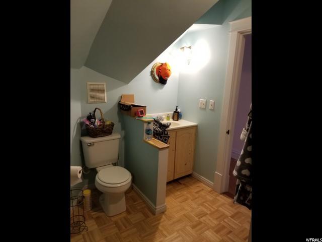 Additional photo for property listing at 388 N 100 E 388 N 100 E Springville, Utah 84663 United States