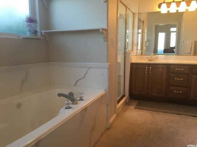 Additional photo for property listing at 199 W 2025 S 199 W 2025 S Unit: 48 圣乔治, 犹他州 84770 美国